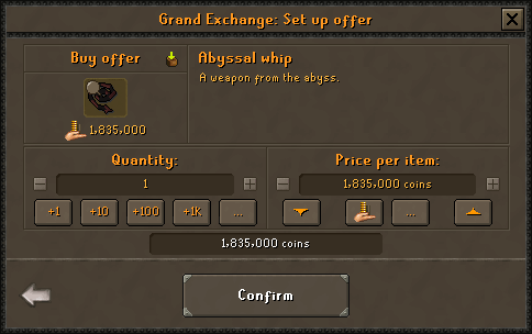 The Grand Exchange (1).png