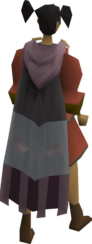 Ardougne cloak 1 equipped.png