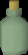 Strange potion detail.png