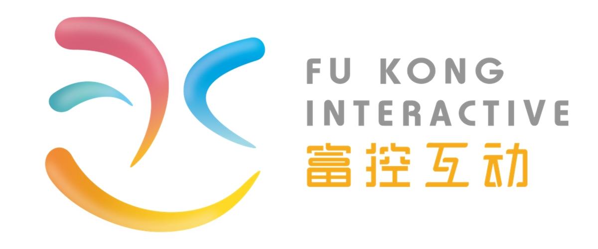 Fukong Interactive Entertainment