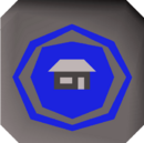 Teleport to house detail.png