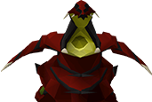 The Abyssal Sire newspost.png
