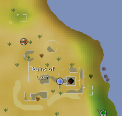 Uzer map.png
