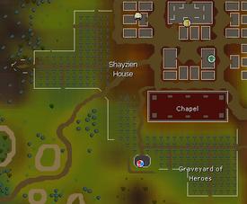 Graveyard of Heroes map.png