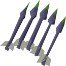 Mithril bolts (p) detail.png