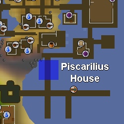 Port Official location.png