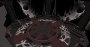Theatre of Blood work-in-progress 9