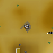Agility Pyramid mine map.png