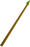 Mithril spear(p) detail.png