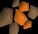 Copper ore detail.png