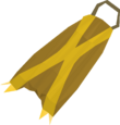 Team-12 cape detail.png
