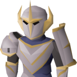 Justiciar Armour - A.png