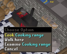 Left Click Range Cooking, Slayer Helm Recolour and Player Survey (1).png