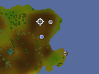 Ogre bellows location.png