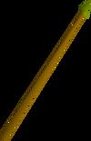 Adamant spear(p) detail.png