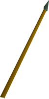 Adamant spear detail.png