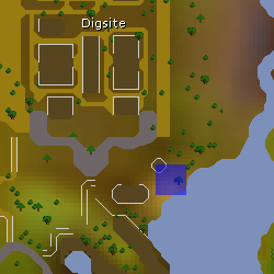 Nisha location.png