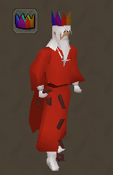 First Slayer Batch (1).png