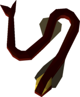 Infernal eel detail.png