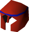 Red decorative helm detail.png