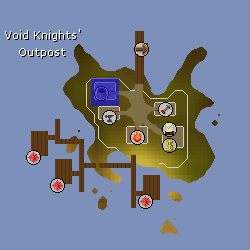 Squire (Void Knights general store) location.png