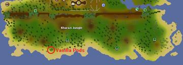 Kharazi Vanilla Pods Location.png