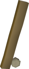 Long pulley beam detail.png