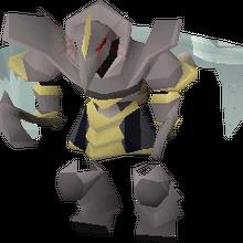 Spiritual warrior (Armadyl).png