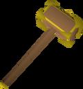 Gadderhammer detail.png