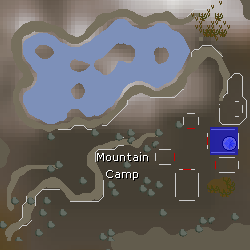 Hamal the Chieftain location.png