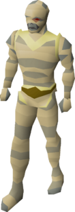 Mummy outfit equipped.png