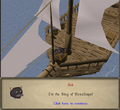 Titanic reference
