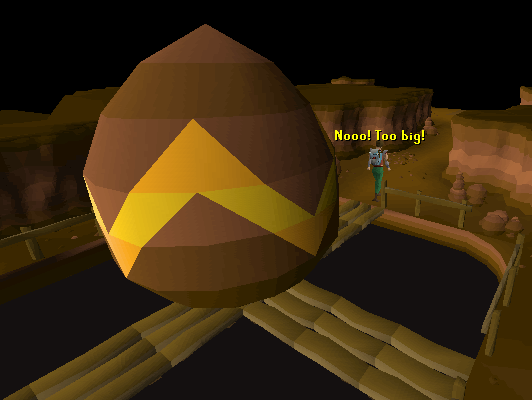 2018 Easter event - egg too big.png