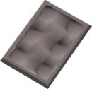 Crunchy tray detail.png