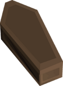 Old man's coffin detail.png