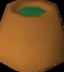 Pot of weeds detail.png