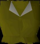 Shirt (brown) detail.png