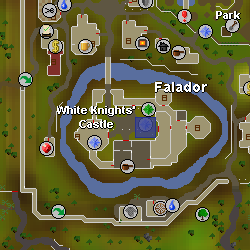 Squire location.png