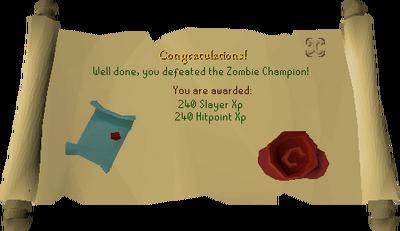 Zombie Champion reward.png