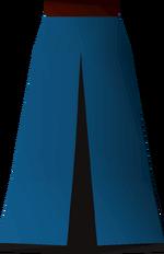 Blue skirt (t) detail.png