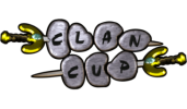 Clan Cup: Registration Now Open