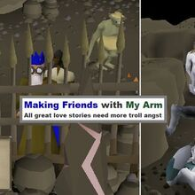 Making Friends with My Arm teaser 4.jpg