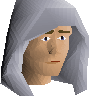 Quest point hood