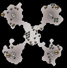 Rune Essence Mine.png
