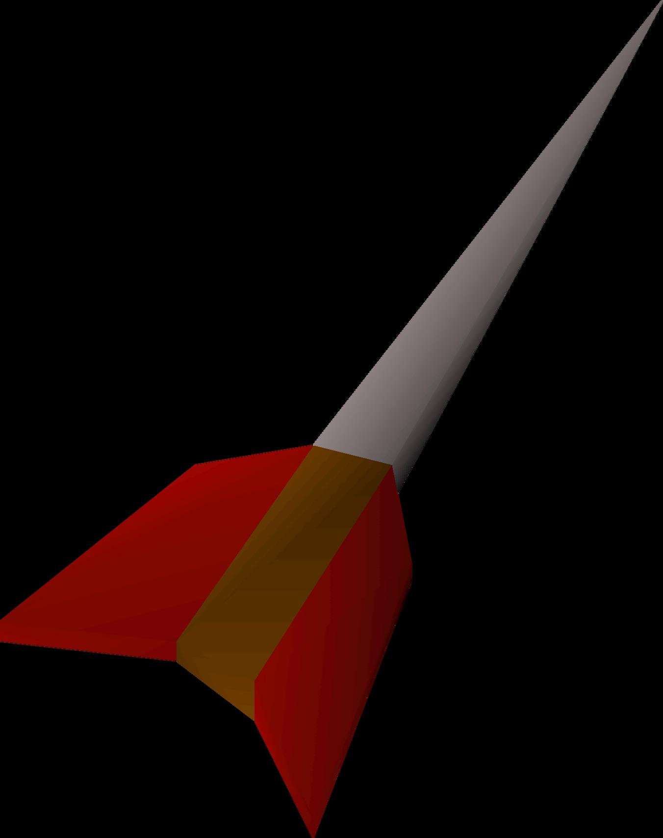 Steel dart detail.png
