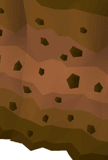 Chocolate deposit.png