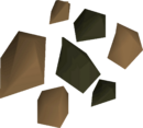 Coal detail.png