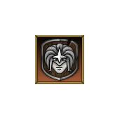 Dev Blog: Bounty Hunter Target System