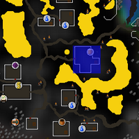 Fuggy location.png
