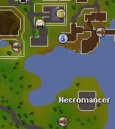 Necromancer map.png